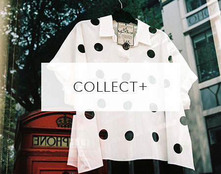 Collect+