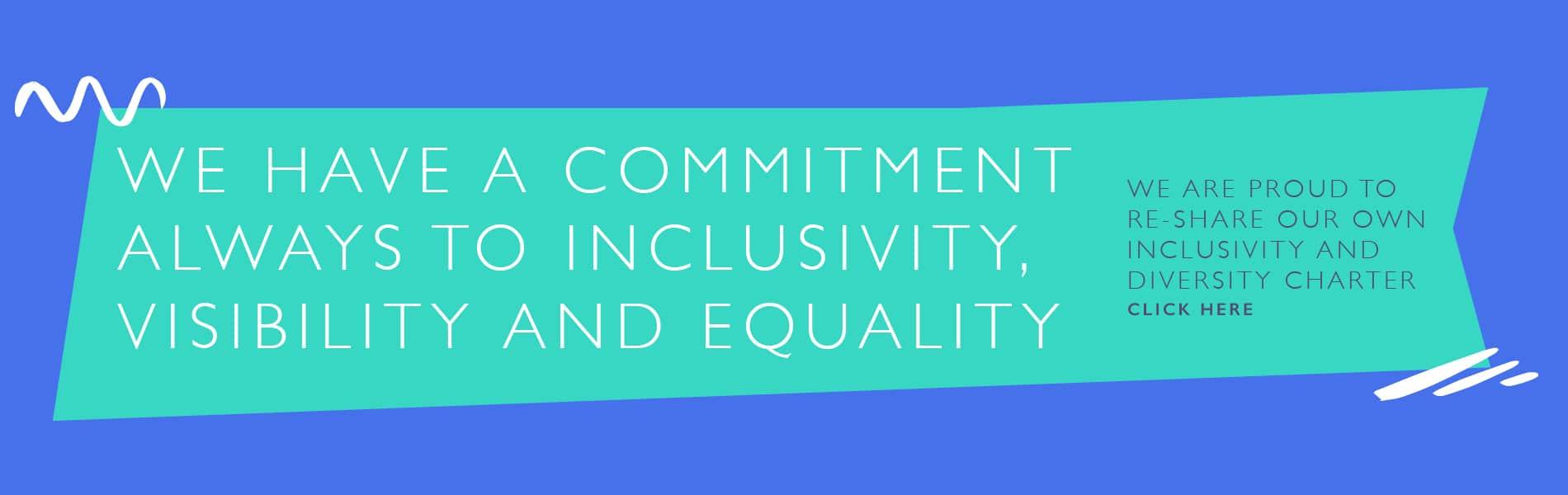 GS Diversity Charter